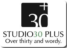 Studio30+